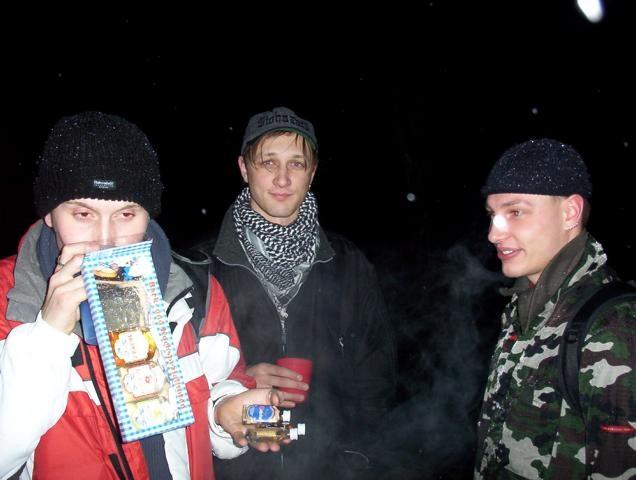 607_Braunkohlwandern 2003 011
