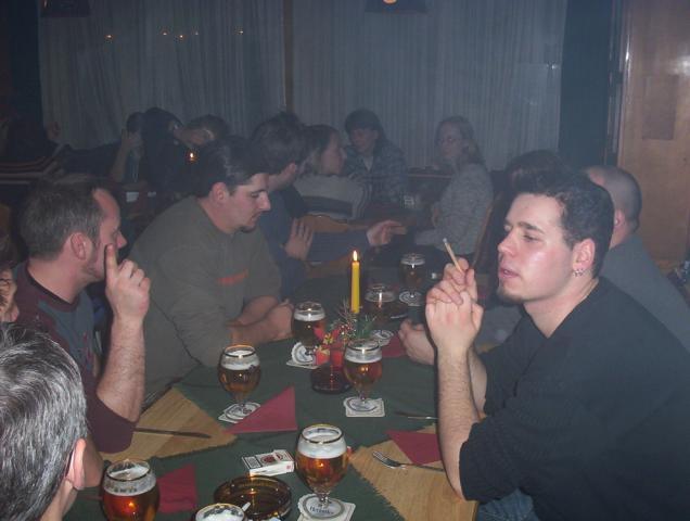 619_Braunkohlwandern 2003 023
