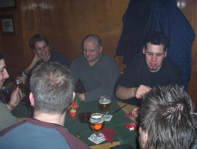 622_Braunkohlwandern 2003 026