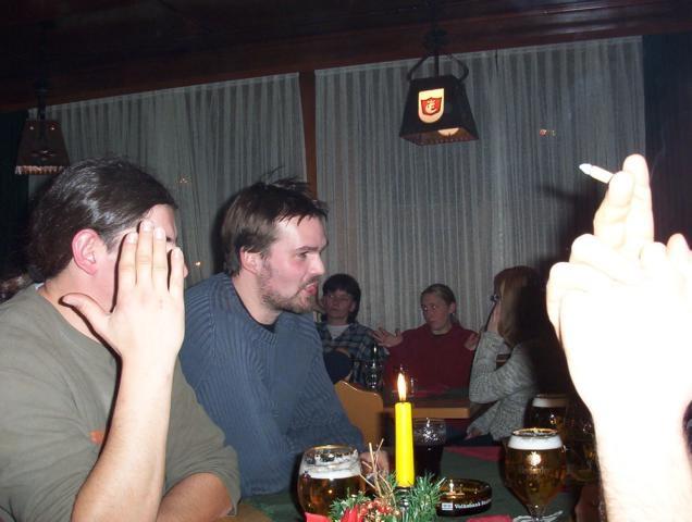 624_Braunkohlwandern 2003 028