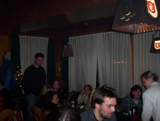 628_Braunkohlwandern 2003 032