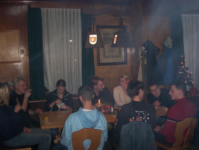 634_Braunkohlwandern 2003 038