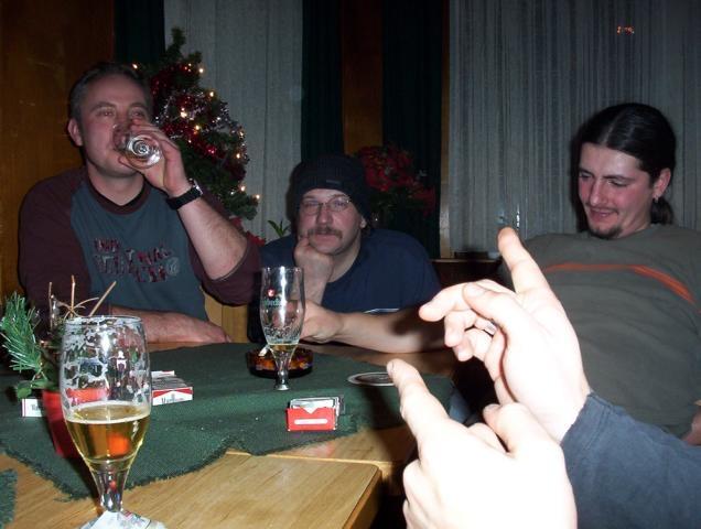 644_Braunkohlwandern 2003 049