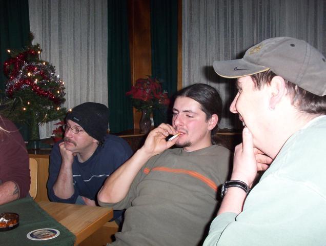 645_Braunkohlwandern 2003 050