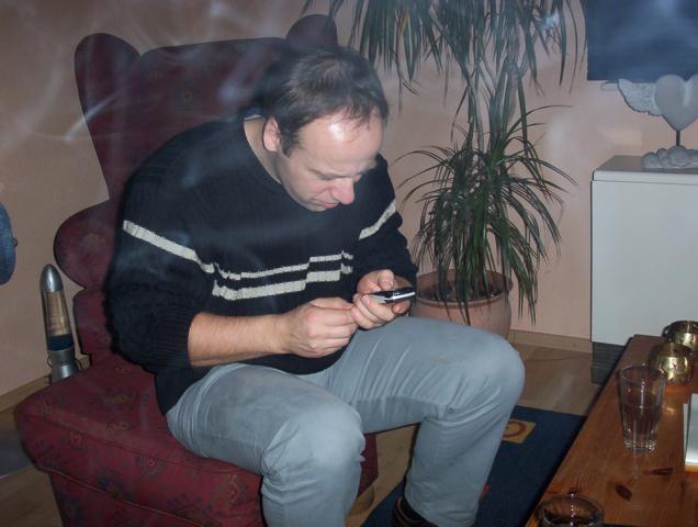 646_Braunkohlwandern 2003 051