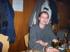 625_Braunkohlwandern 2003 029
