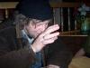 642_Braunkohlwandern 2003 047