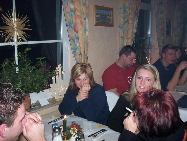 655_B.Kohl 2004 004