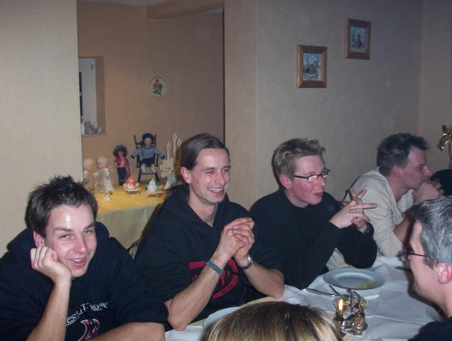 659_B.Kohl 2004 008