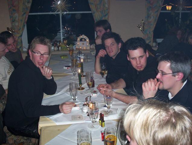 660_B.Kohl 2004 009
