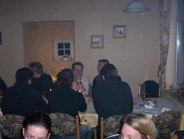 673_B.Kohl 2004 022