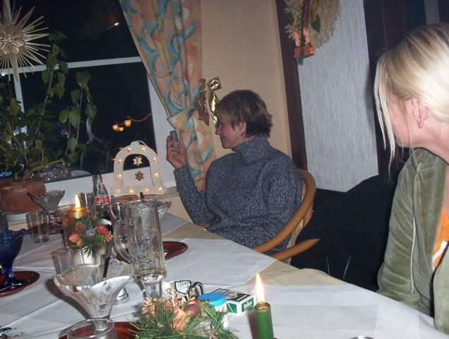 679_B.Kohl 2004 028