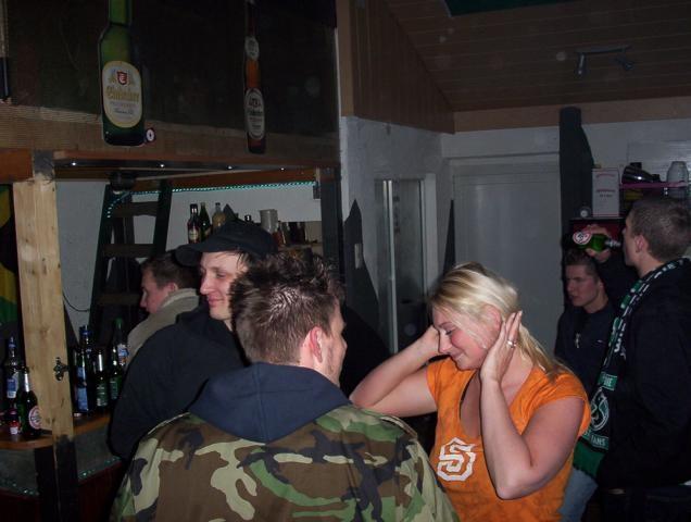 693_B.Kohl 2004 043