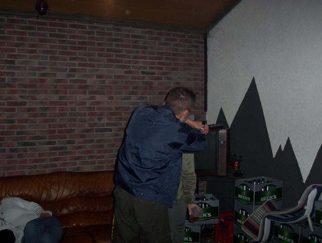 706_B.Kohl 2004 057