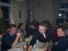 656_B.Kohl 2004 005