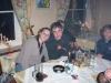 664_B.Kohl 2004 013