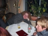 671_B.Kohl 2004 020