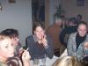 672_B.Kohl 2004 021