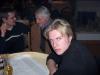 675_B.Kohl 2004 024