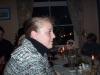678_B.Kohl 2004 027