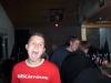 689_B.Kohl 2004 039