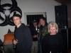 697_B.Kohl 2004 048