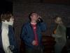 708_B.Kohl 2004 059
