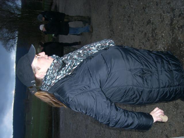 467_Braunkohl 2008 018
