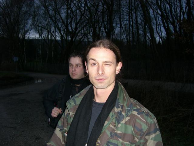 471_Braunkohl 2008 024