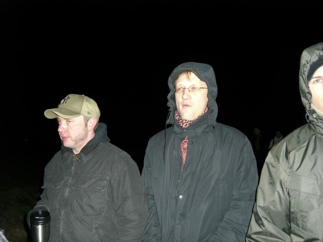 479_Braunkohl 2008 032