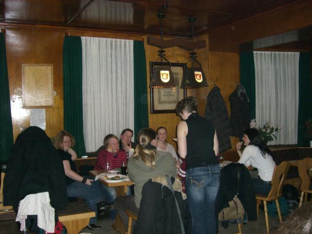 485_Braunkohl 2008 039