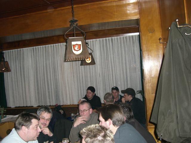 486_Braunkohl 2008 040