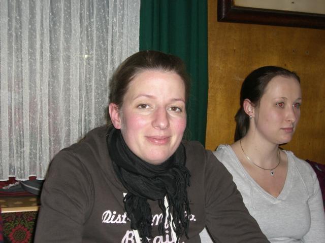 499_Braunkohl 2008 054