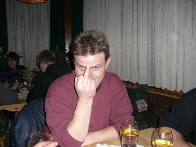 509_Braunkohl 2008 067
