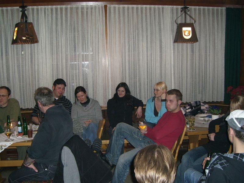 1605_B.Kohl 2010 (6)