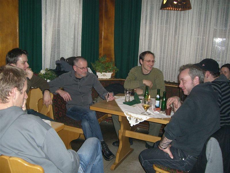 1608_B.Kohl 2010 (9)