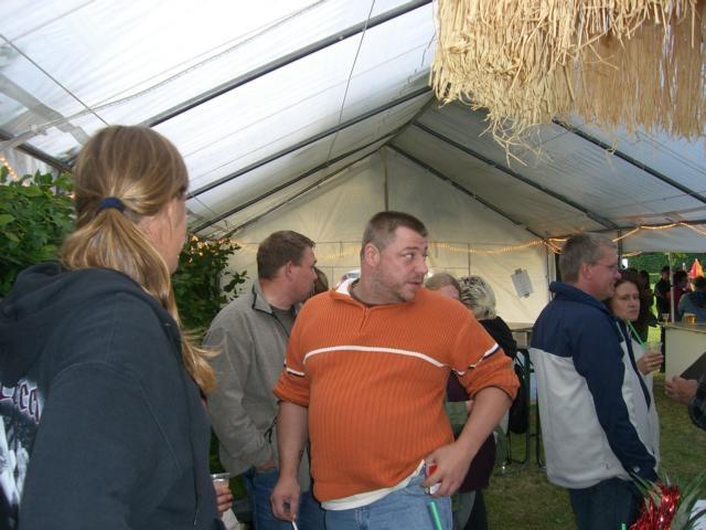 367_Freibadfest 2007 002