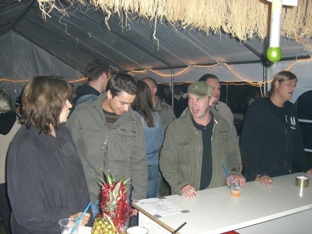 372_Freibadfest 2007 007