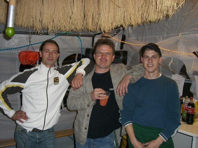 377_Freibadfest 2007 012
