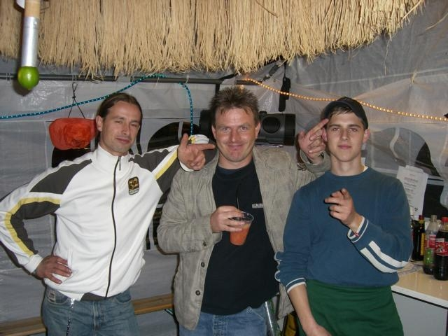 378_Freibadfest 2007 013