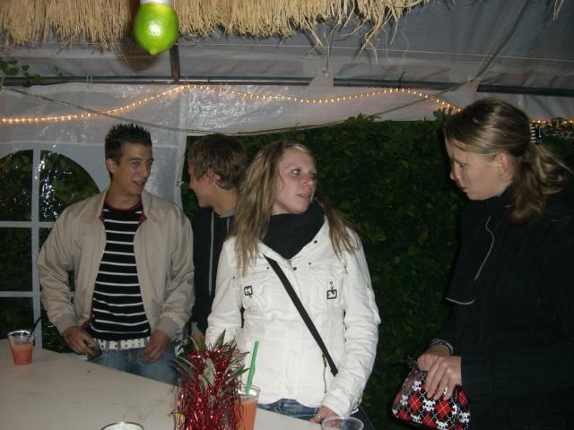 383_Freibadfest 2007 018