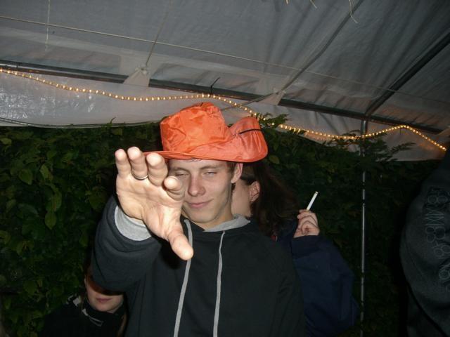 393_Freibadfest 2007 028