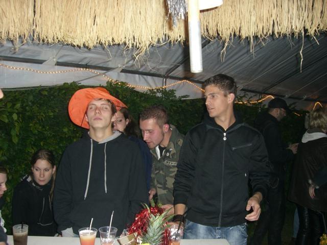 395_Freibadfest 2007 030