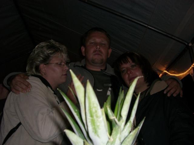397_Freibadfest 2007 032