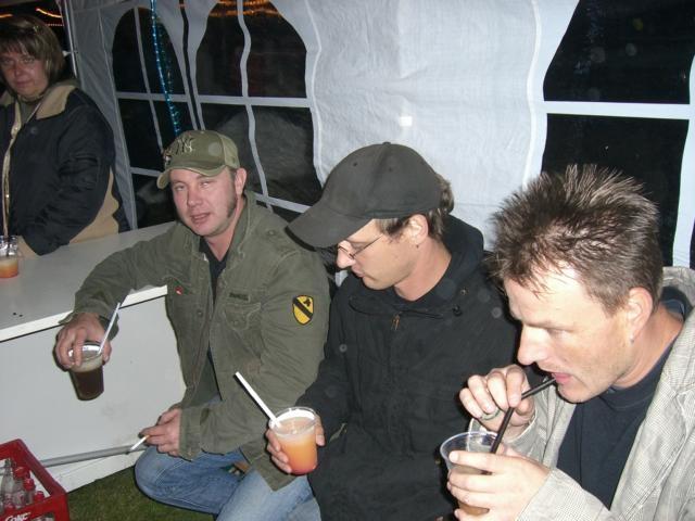 401_Freibadfest 2007 036