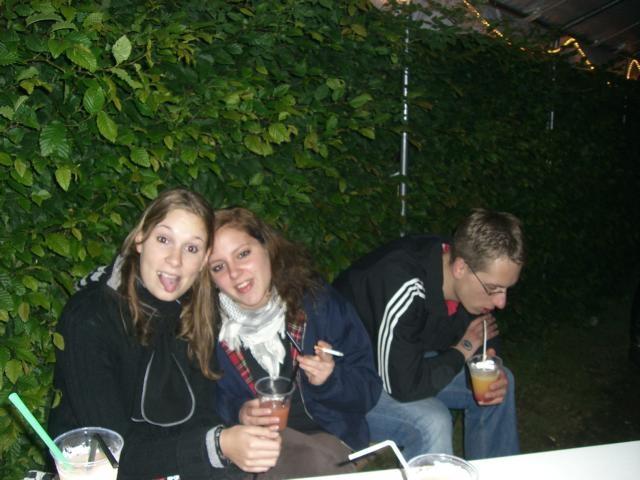 403_Freibadfest 2007 038