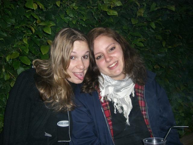 405_Freibadfest 2007 040