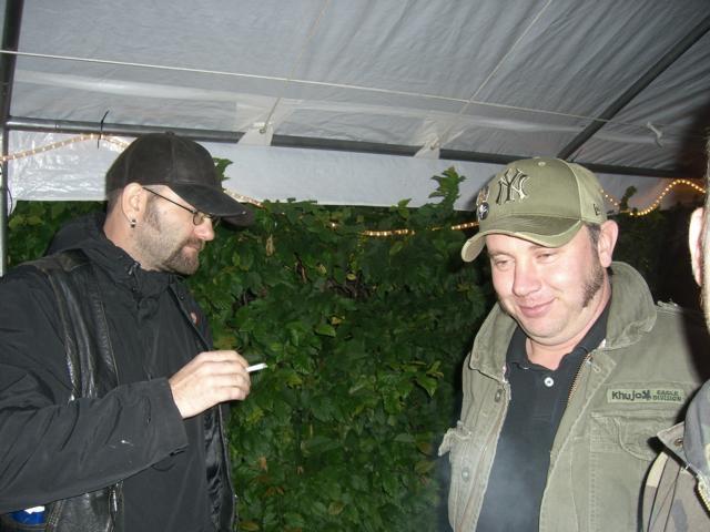 410_Freibadfest 2007 045