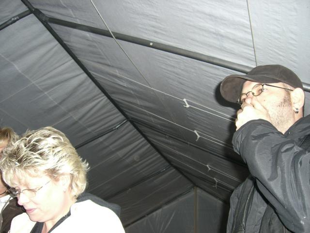 420_Freibadfest 2007 055