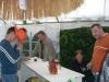371_Freibadfest 2007 006